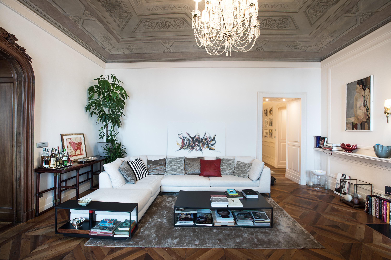 studio architetti ad torino