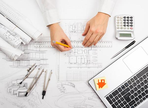progettazione edilizia torino
